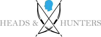 Heads & Hunters